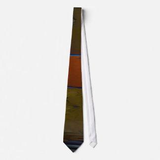 Único refresque el lazo 003 corbatas
