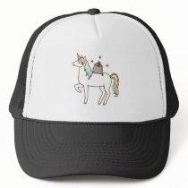 Unicon hat