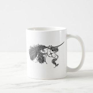 unicorn1 mug