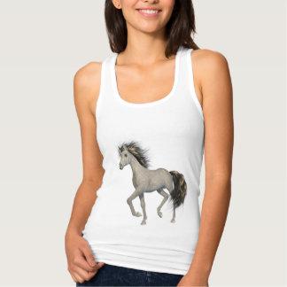 unicorn-11 tshirts