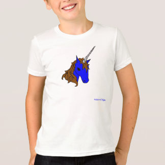 Unicorn 12 T-Shirt