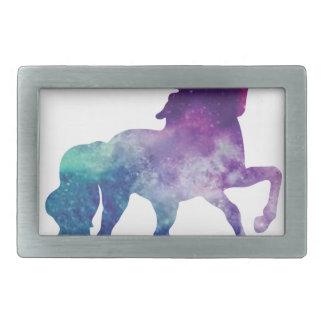 unicorn-2007266_1920 belt buckle