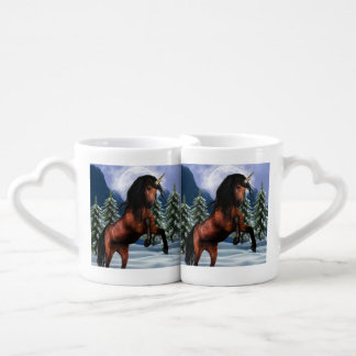 unicorn-3 taza amorosa