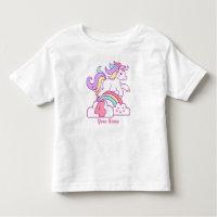 4th Birthday T Shirts