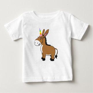 Unicorn at Heart Infant T-Shirt