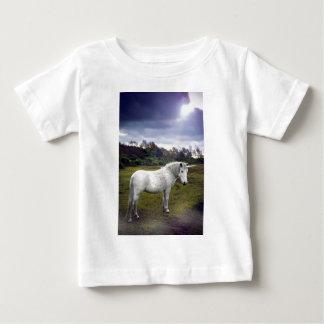 UNICORN BABY T-Shirt