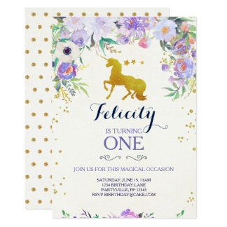 Ballerina Baby Shower Invitation is great invitations sample