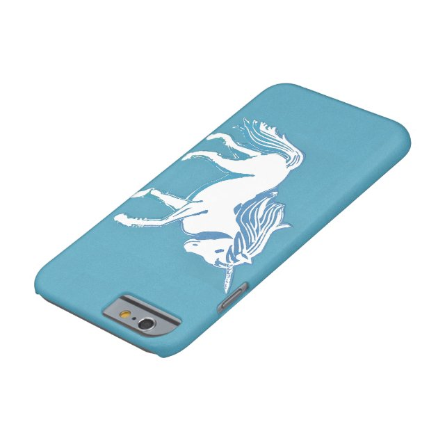 can i sell my iphone to gamestop unicorn blue iphone 6 zazzle 7000