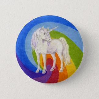 Unicorn button