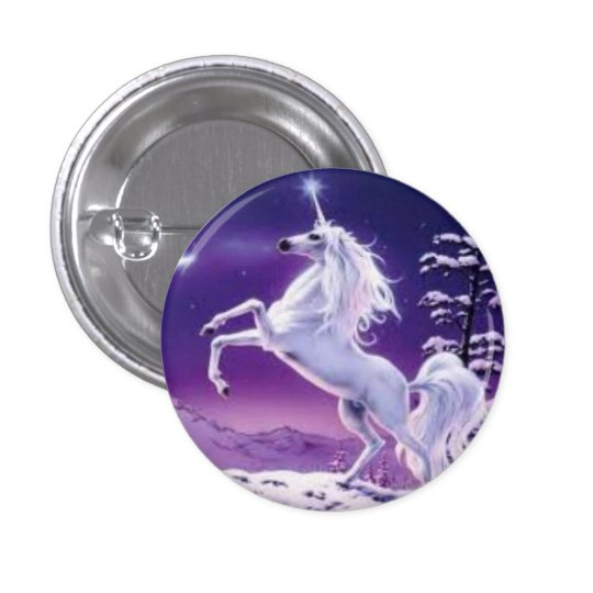 Unicorn Button 3
