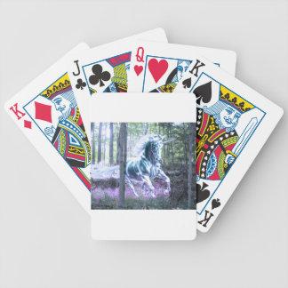 unicorn card decks