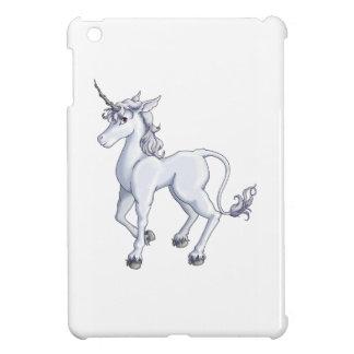 Unicorn Cover For The iPad Mini