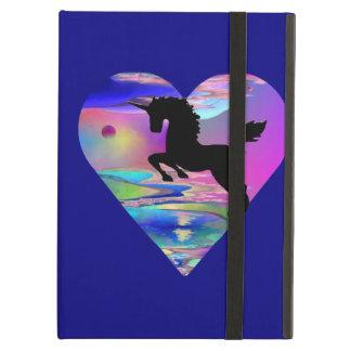 Unicorn Delight   Powis  iPad iPad Air Covers