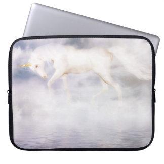 Unicorn Dream Laptop Sleeve