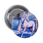 Unicorn Falls Pins