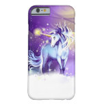 Unicorn Fantasy iPhone 6 case iPhone 6 Case