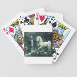 unicorn-fantasy.jpg barajas de cartas
