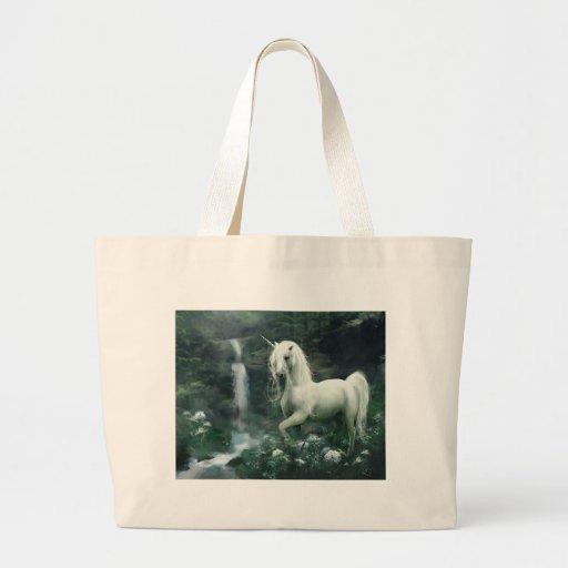 unicorn-fantasy.jpg bolsas de mano