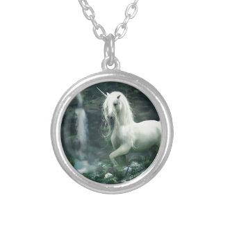 unicorn-fantasy.jpg colgante redondo