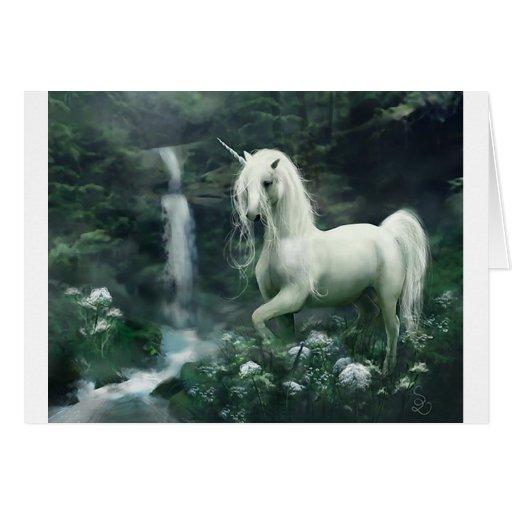 unicorn-fantasy.jpg tarjeta de felicitación