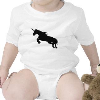 Unicorn fantasy ll shirts