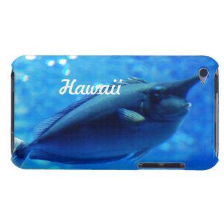 Unicorn Fish iPod Case-Mate Case