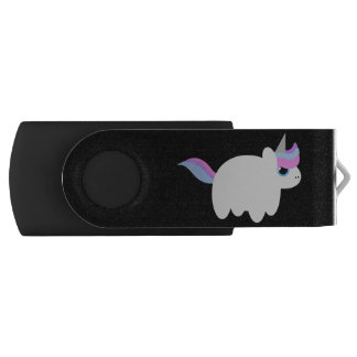 Unicorn Flash Drive