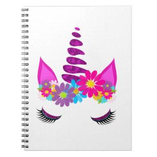 girly notebooks journals zazzle