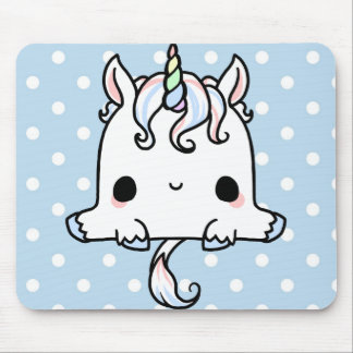 Unicorn For your Mouse Mouse Pad