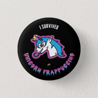 Unicorn Frapp Button