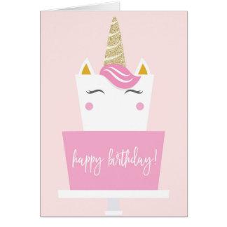 Greeting cards zazzle kids birthdays bookmarktalkfo Choice Image