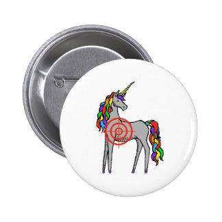 Unicorn Hunter Buttons