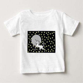 Unicorn Infant T-shirt