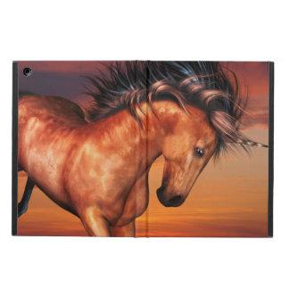 Unicorn iPad Air Covers