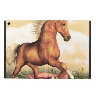 Unicorn Cover For iPad Air