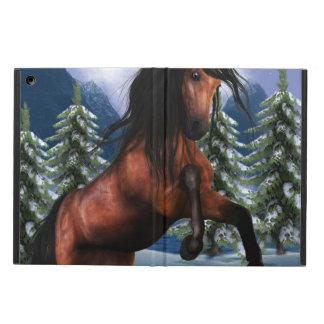 Unicorn iPad Air Cases
