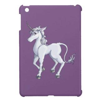 Unicorn iPad Mini Cover