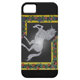 Unicorn iphone Case Case For iPhone 5/5S