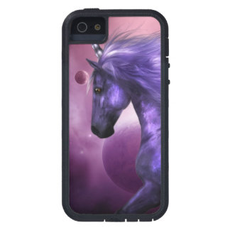 Unicorn iPhone SE/5/5s Case