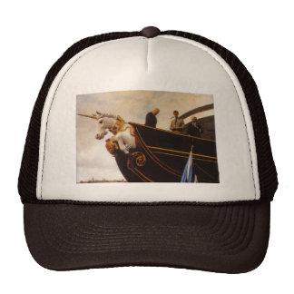 unicorn.jpg mesh hat
