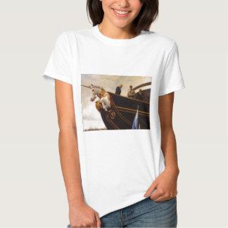 unicorn.jpg t shirt