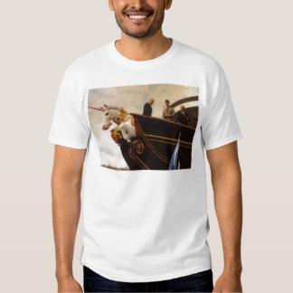 unicorn.jpg tee shirt