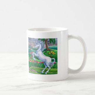 Unicorn Kingdom Mug