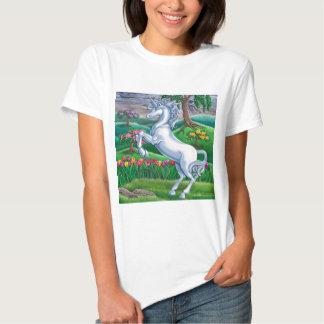 Unicorn Kingdom Shirt