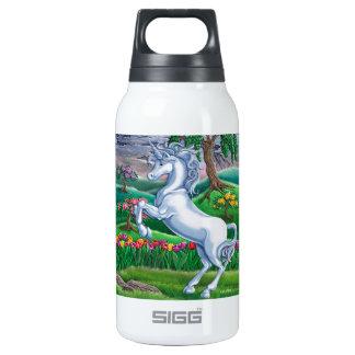 Unicorn Kingdom SIGG Thermo 0.3L Insulated Bottle
