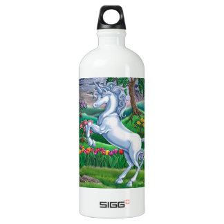 Unicorn Kingdom SIGG Traveler 1.0L Water Bottle