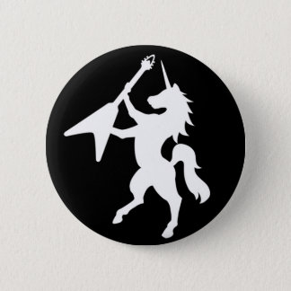 UNiCORN LOGO BUTTON