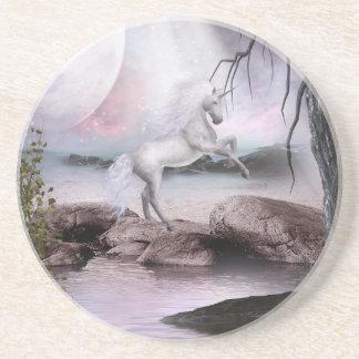Unicorn Magic Coaster