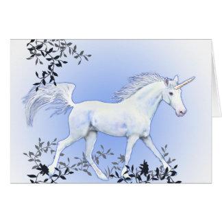Unicorn-MP Card