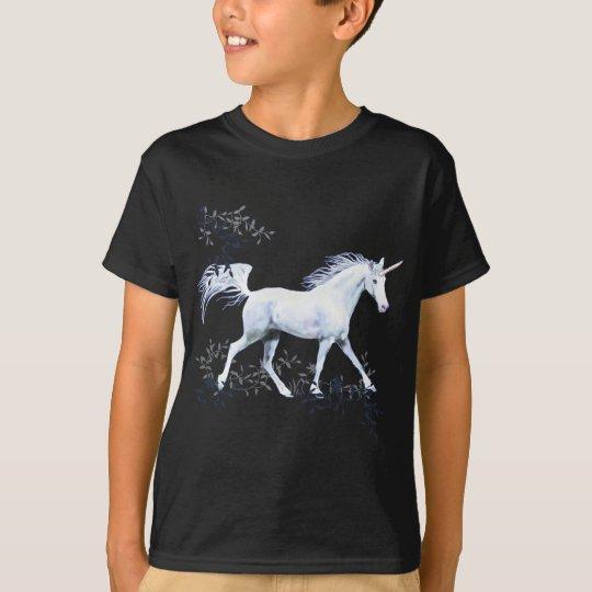 Unicorn-MP T-Shirt